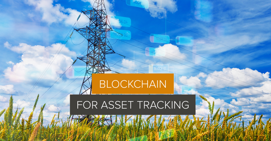 bc_assettracking-1.png