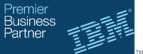 ibm-partner.png